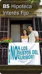 Hipoteca Sabadell Atlantico
