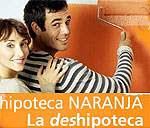 Hiopteca Naranja