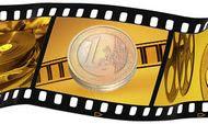 Cine por 1 euro