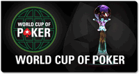 WCP PokerStars