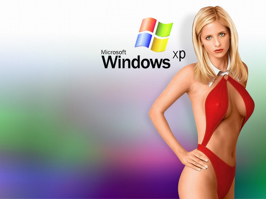 http://2.bp.blogspot.com/_YWr7zok0ytc/TQqvfLnhSSI/AAAAAAAAAkY/avAtA5Gob2I/s1600/windows-xp-computer-wallpaper-4.jpg