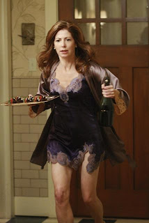Authoritative Dana delany desperate housewives consider