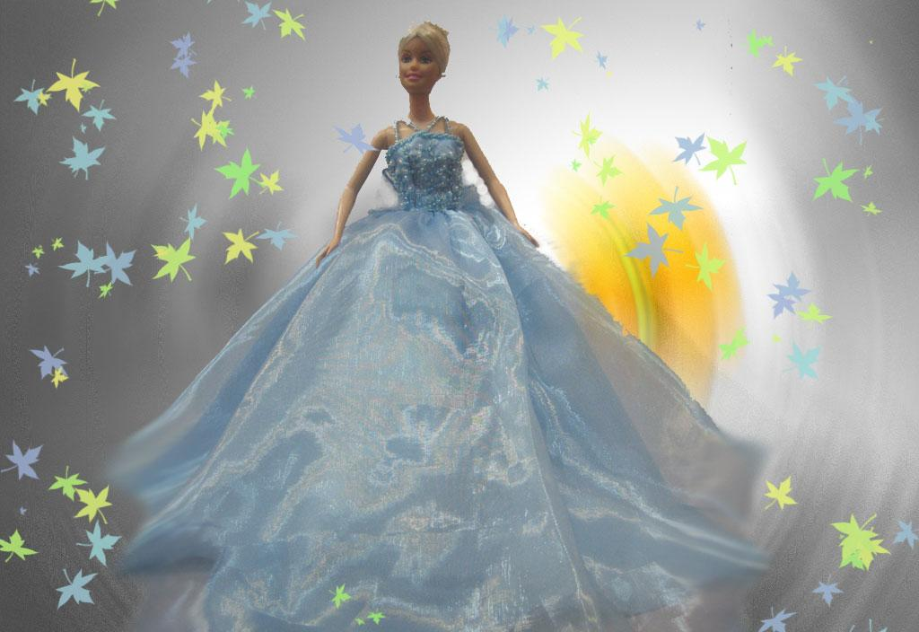 barbie doll wallpapers. Barbie-Doll-Princess
