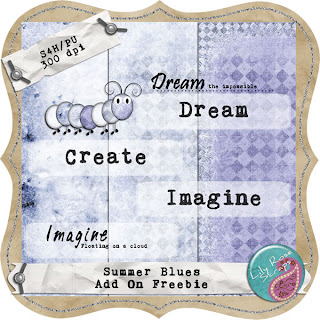 http://lilyrosescraps.blogspot.com/2009/08/new-release-and-freebie_28.html