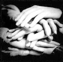 Unim les mans