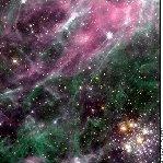 La força de l'univers