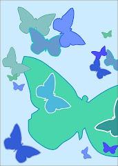 El vol de la papallona