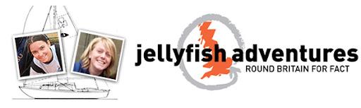 Jellyfish Adventures