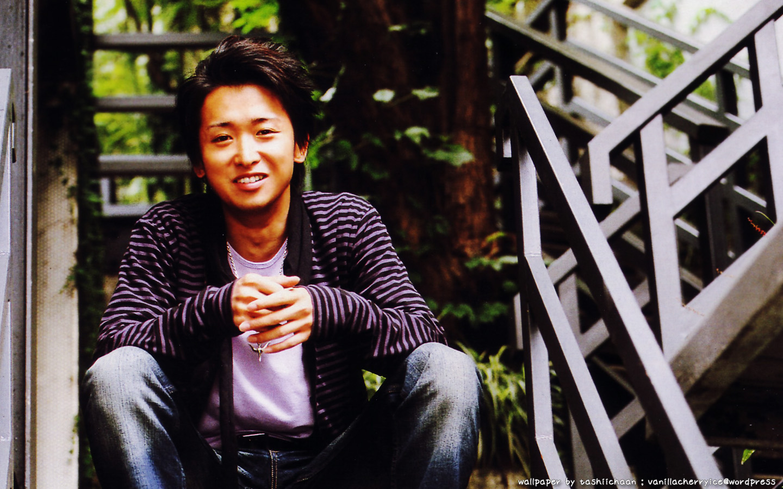 http://2.bp.blogspot.com/_YX958lWO-mg/S797MIWQO_I/AAAAAAAAAYw/nqJvAUFHhIw/s1600/wallpaper-ohno-kawaii-1440x900-by-tashiichaan.jpg