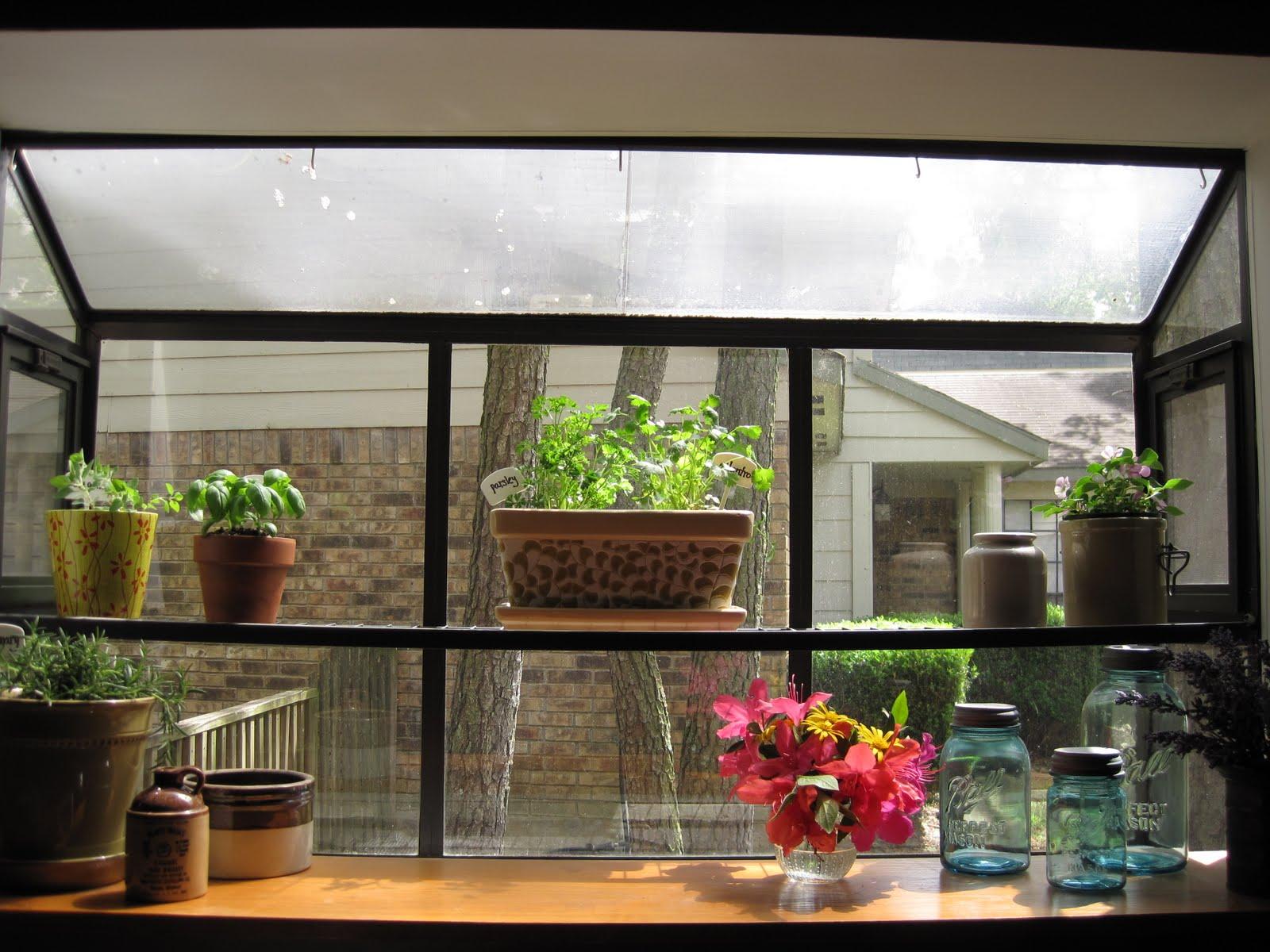 Greenhouse Kitchen Windows Kitchen Window Before And After With Greenhouse Kitchen Windows