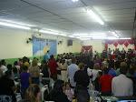 Nossa Igreja Sede