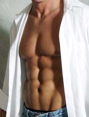 Meilleurs exercices pour se débarrasser des matières grasses au niveau du ventre.