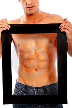 Comment avoir une ceinture abdominale parfaite