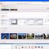 Polska wersja językowa programu Picasa 3 już dostępna!