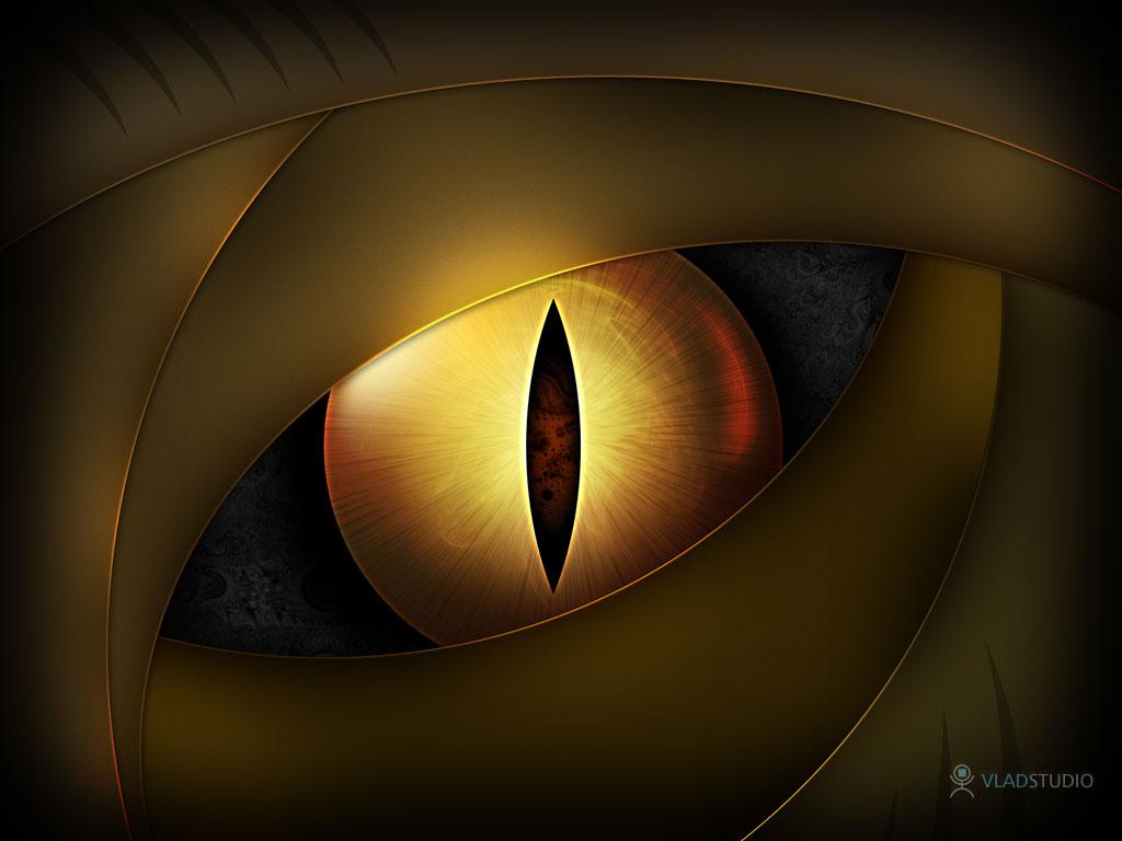 http://2.bp.blogspot.com/_YXdz1DT4RSE/S4AS83BAepI/AAAAAAAAASw/fWDRhLiuJ_c/s1600/iblis2.jpg