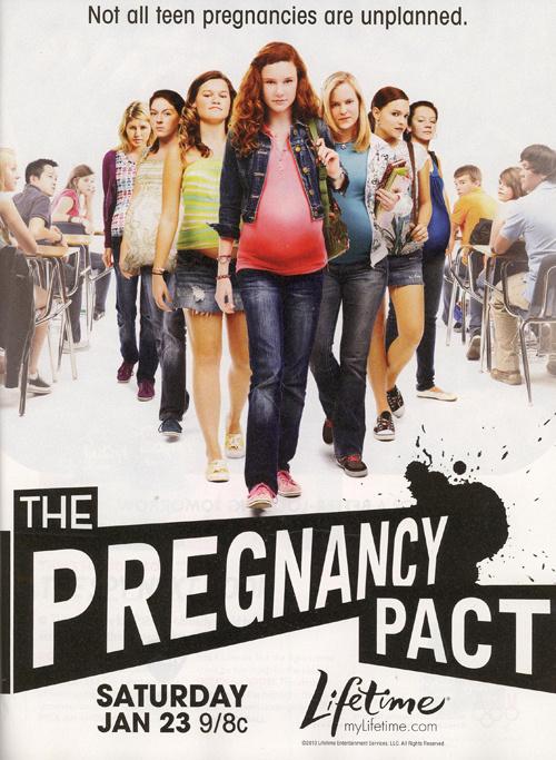 Советский фильм про беременную девушку