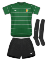 Equipamento Alternativo:
