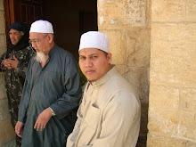 al-Allamah Pak Su Mid Kedah