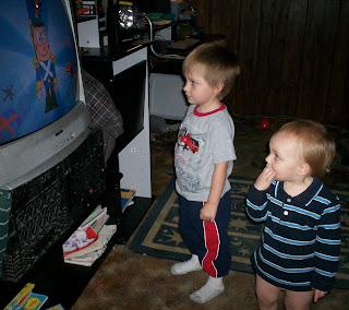 Photo by SnaggleTooth Nov 20 2008