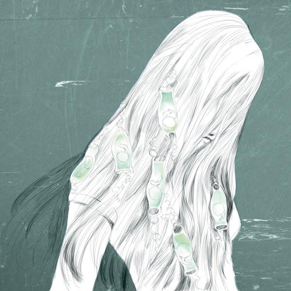 [if-wrapped-03-haieier3-julia-veits.jpg]