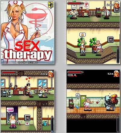 Download Java Mobile Sex Games 24