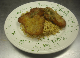 ... milanese veal goulash veal involtini chicken milanese veal scallopini