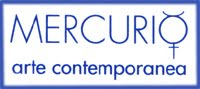 Mercurio Arte Contemporanea