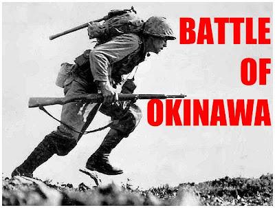 guerras