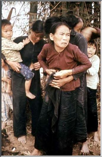 a history of the my lai massacre in southern vietnam My lai massacre, also called pinkville massacre, mass killing of as many as 500 unarmed villagers by us soldiers in the hamlet of my lai on march 16, 1968, during the vietnam war charlie company my lai, a subdivision of son my village, was located in the province of quang ngai, roughly 7 miles (11 km) northeast of quang ngai city.