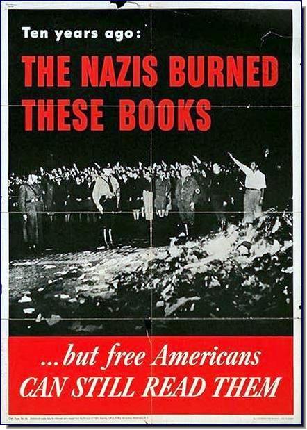 world war i propaganda images. world war was ait American