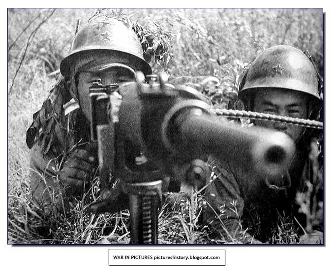 japanese-soldiers-ww2-second-world-war-013.jpg