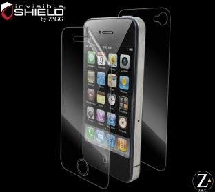 اكسسوارات اصلية للايفون 4(كفرات واقي الشاشة) تفضلووووووووو zagg-invisible-shiel