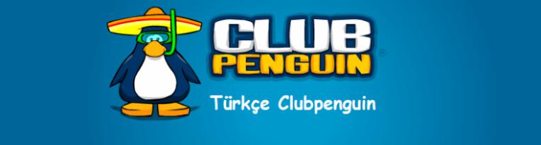 Türkçe Clubpenguin