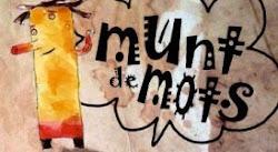 MUNT DE MOTS
