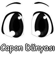 Capon Dünyası