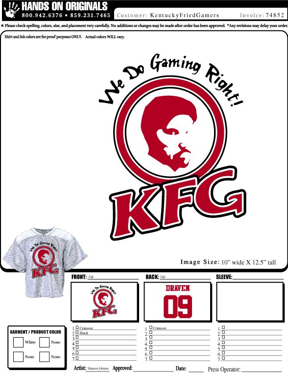 [KFG_jersey_front]