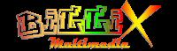 Billix Multimedia