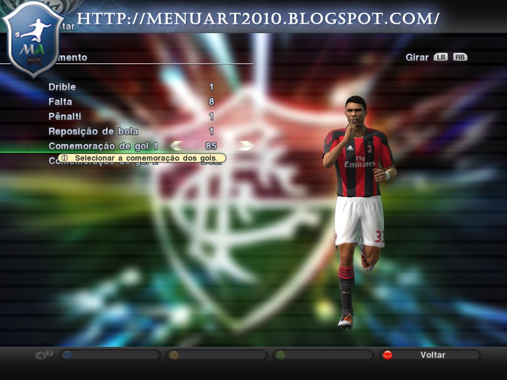 http://2.bp.blogspot.com/_YYte0en4W4A/TM65kwHzyiI/AAAAAAAABZM/F7aTJEyFeUY/s1600/Editar_Fluminense_Pes_2011.png