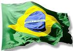 ESTE BLOG DEFENDE O BRASIL