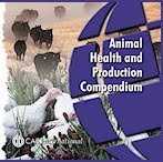 ANIMAL HEALTH & PRODUCTION COMPENDIUM