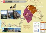Mapas en alta calidad de la RPNYC