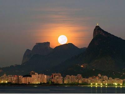Brazil still