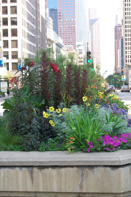 Street Gardens