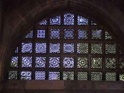 Sidi Saiyadi Mosque