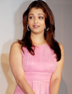 Beautiful Aishwarya