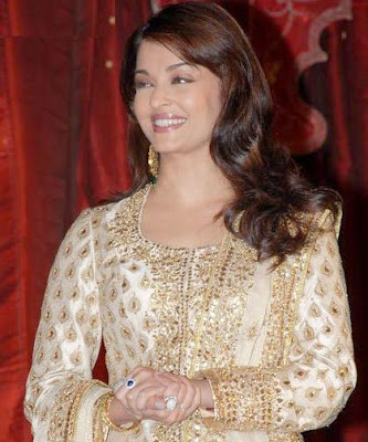 Beauty Queen Aishwarya Rai's still