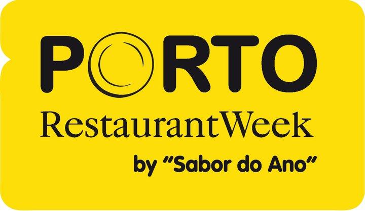 Porto Restaurant Week 2011