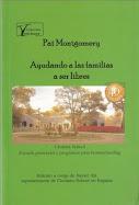 Artículos de Pat Montgomery