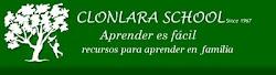 Otros blogs de Clonlara School