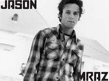 Jason Marz